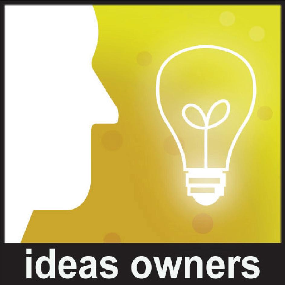 ideasowners